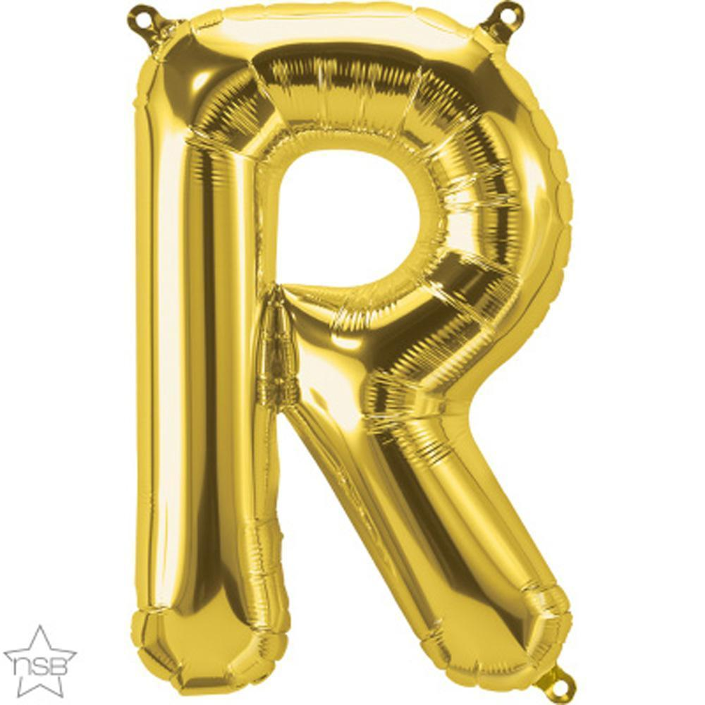 letter-r-gold-die-cut-foil-balloon-16in-41cm-1