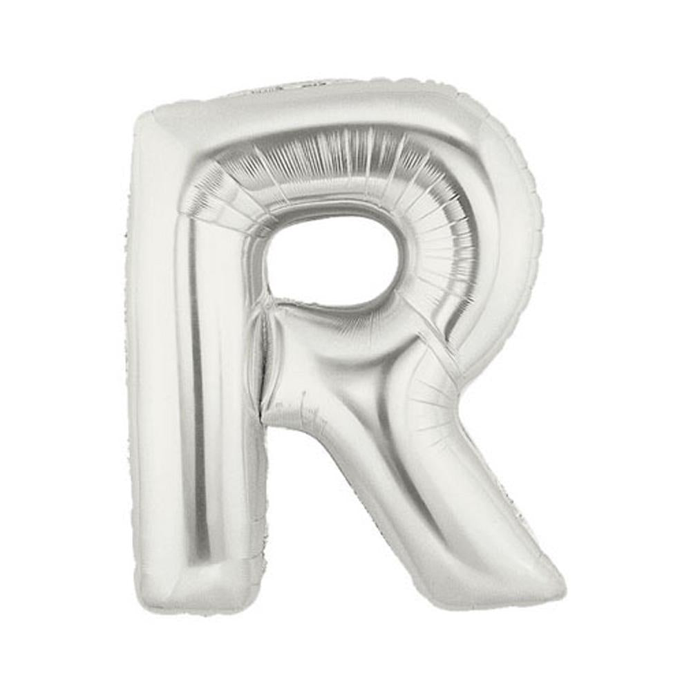 letter-r-silver-die-cut-air-filled-foil-balloon-40in-101cm-1