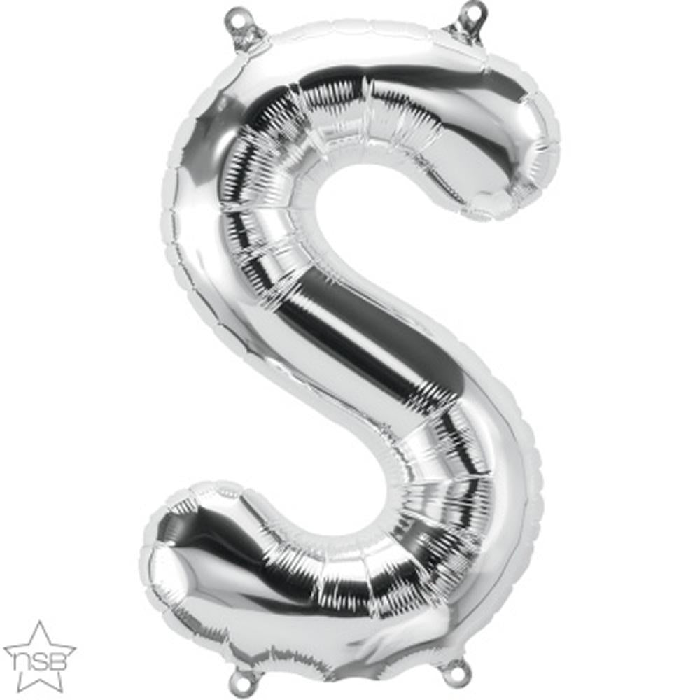 letter-s-silver-die-cut-foil-balloon-16in-41cm-1