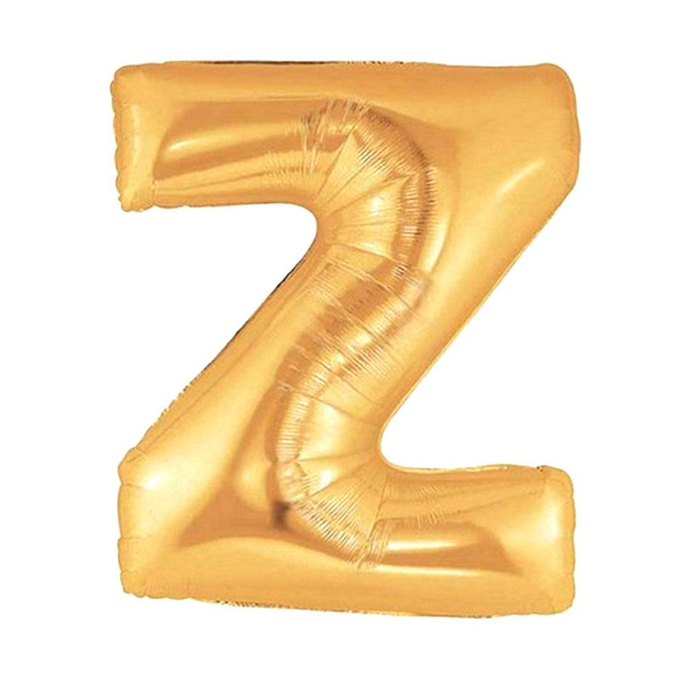 letter-z-gold-die-cut-air-filled-foil-balloon-40in-101cm-1