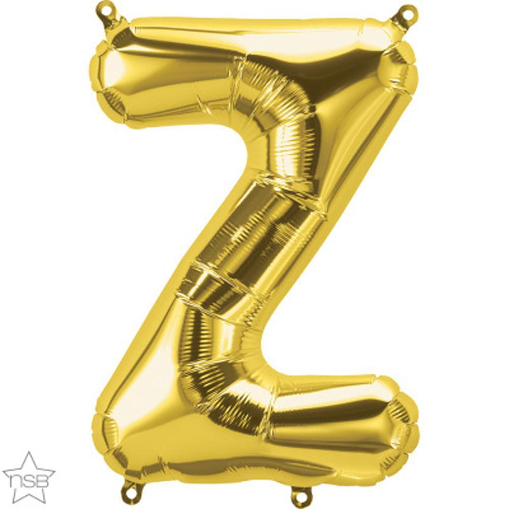 letter-z-gold-die-cut-foil-balloon-16in-41cm-1