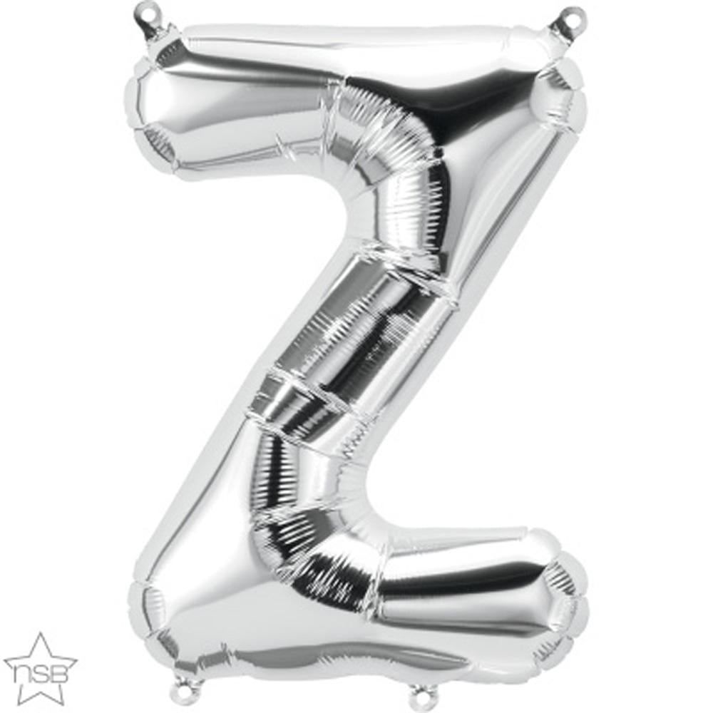 letter-z-silver-die-cut-foil-balloon-16in-41cm-1