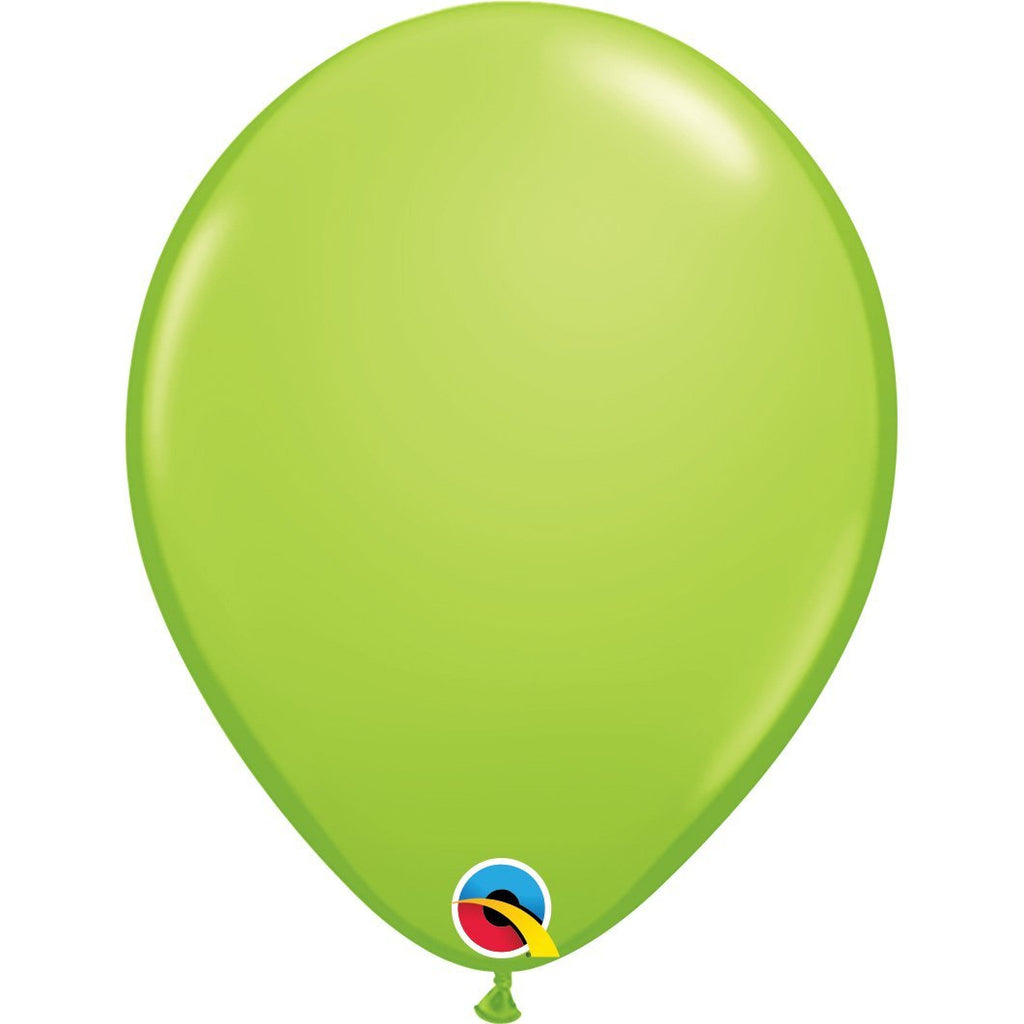 lime-green-round-plain-latex-balloon-11in-28cm-48955-1