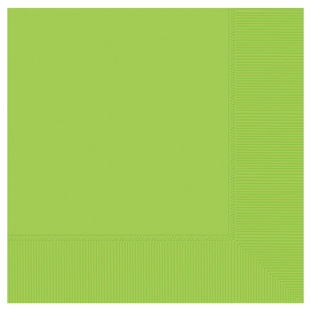 luncheon-napkins-3-ply-13in-x-13in-kiwi-pack-of-20-1