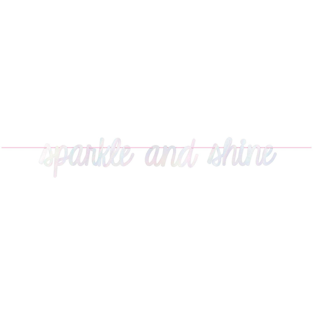 magical-rainbow-birthday-double-banner-multi-pack-iridescent-paper- (1)