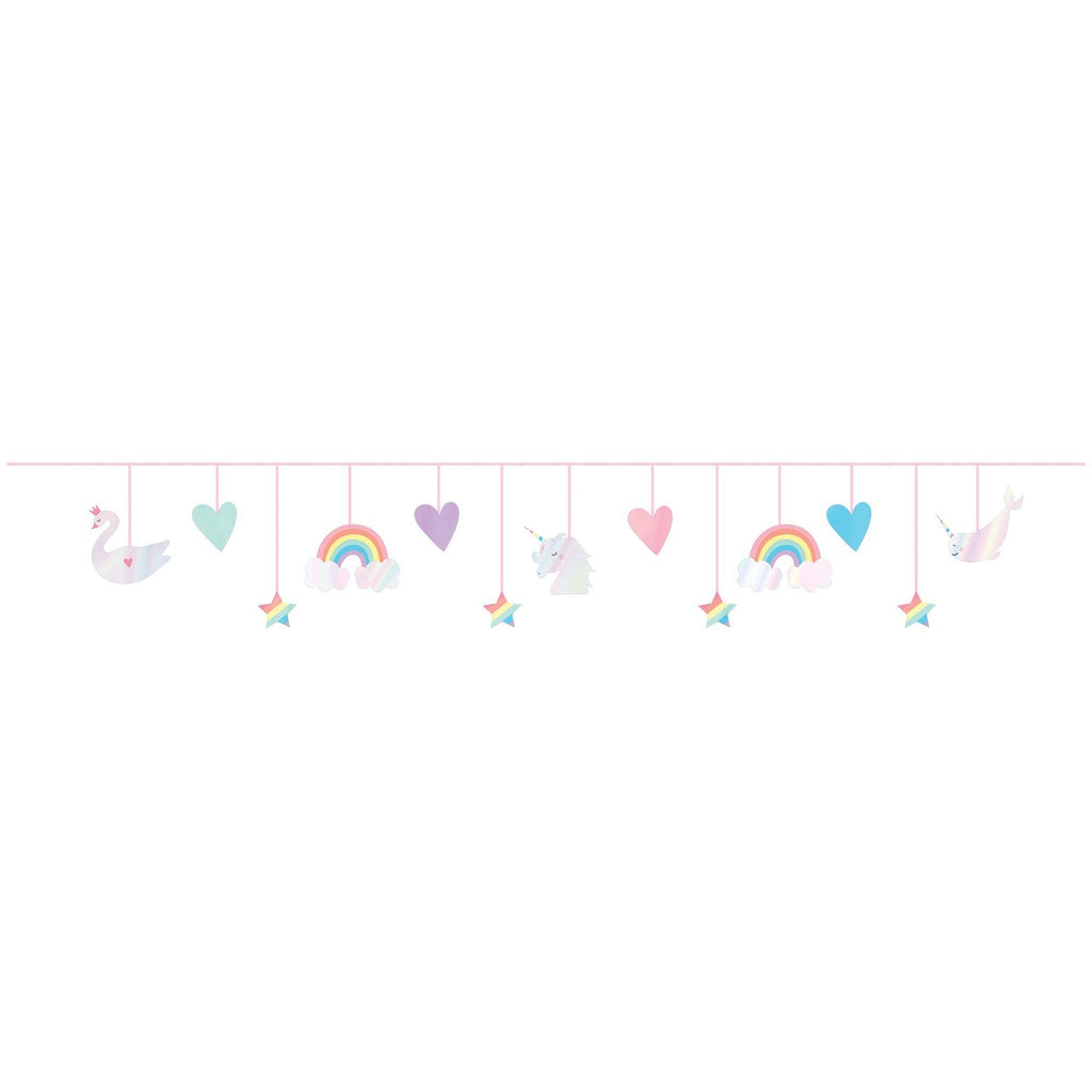 magical-rainbow-birthday-double-banner-multi-pack-iridescent-paper- (2)