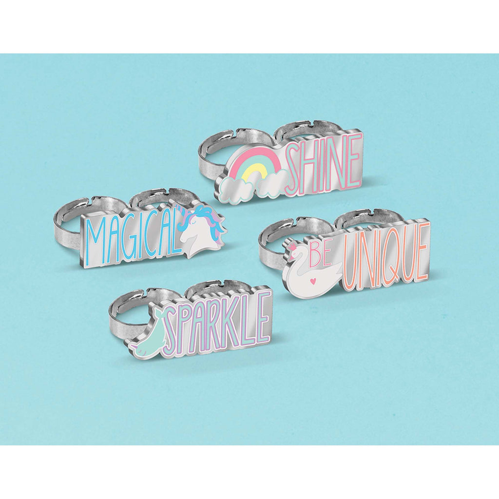 magical-rainbow-birthday-double-rings-favors-pack-of-4-1