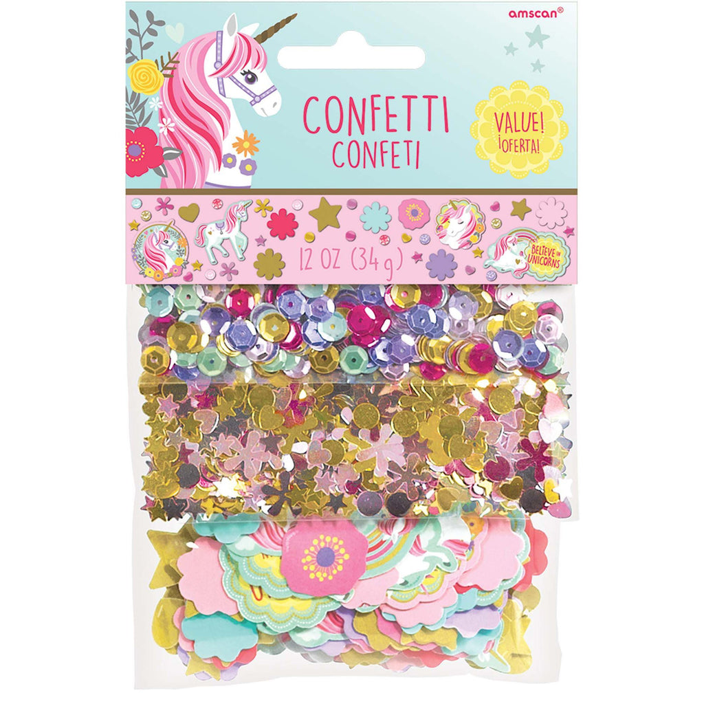 magical-unicorn-confetti-pack-sequins-foil-&-paper- (1)