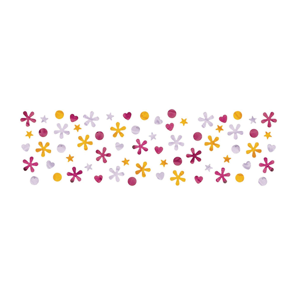 magical-unicorn-confetti-pack-sequins-foil-&-paper- (3)