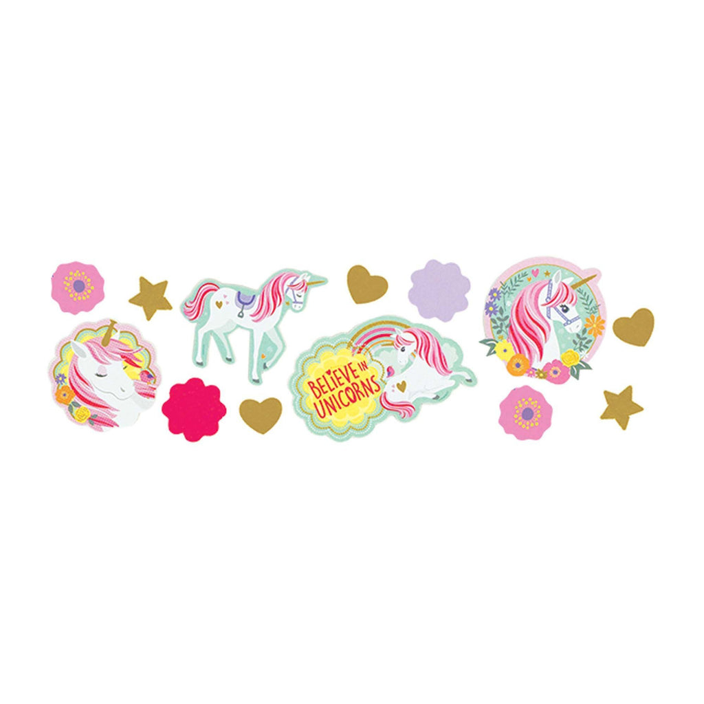 magical-unicorn-confetti-pack-sequins-foil-&-paper- (4)