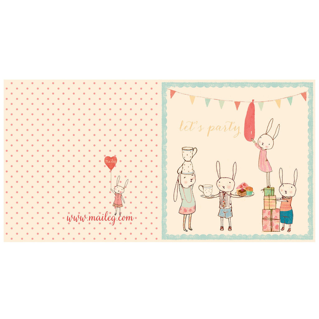 maileg-bunny-party-double-card-01