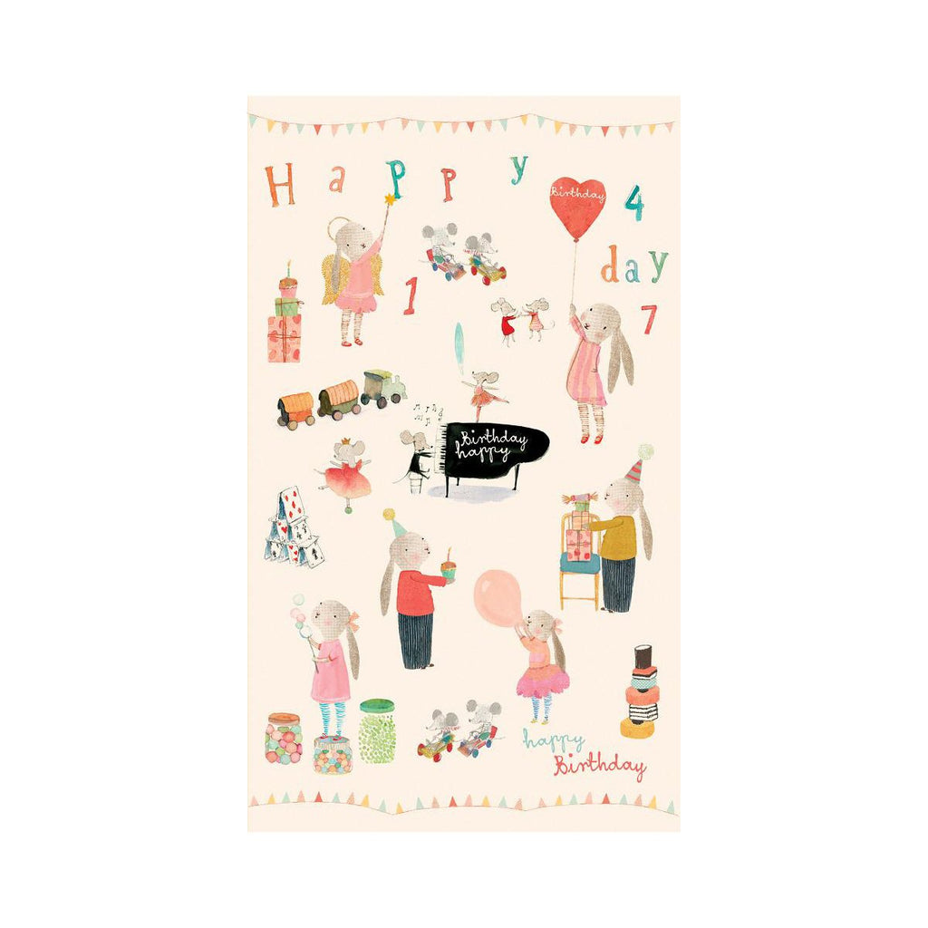 maileg-wrapping-paper-happy-day-10m- (1)