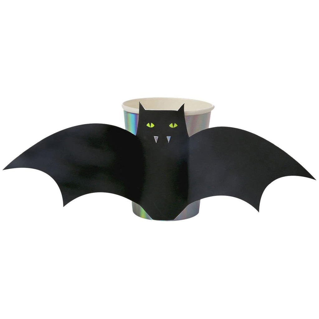meri-meri-bat-cup-pack-of-8- (1)