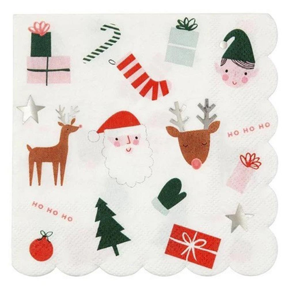 meri-meri-christmas-fun-napkin-pack-of-16- (1)