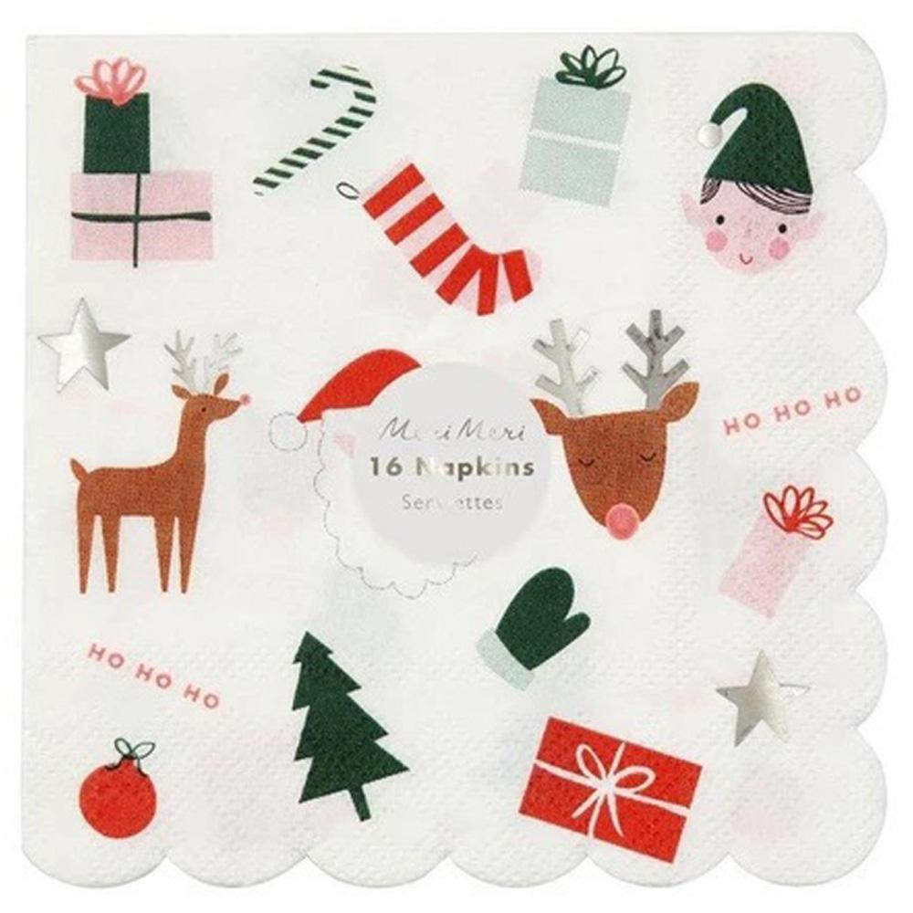 meri-meri-christmas-fun-napkin-pack-of-16- (2)