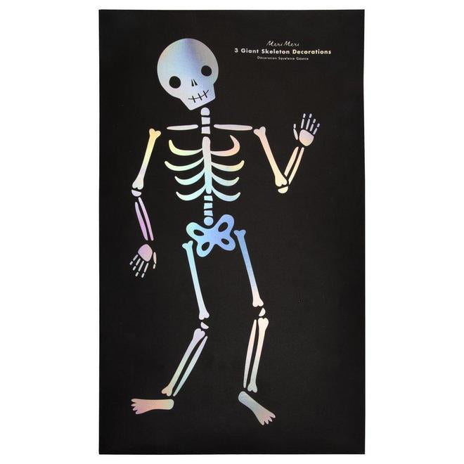 meri-meri-giant-skeleton-decoration-pack-of-6- (1)