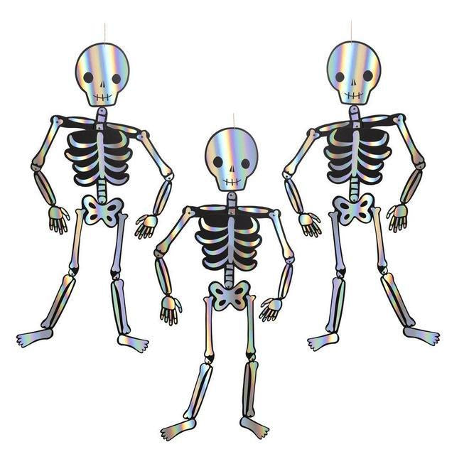 meri-meri-giant-skeleton-decoration-pack-of-6- (2)
