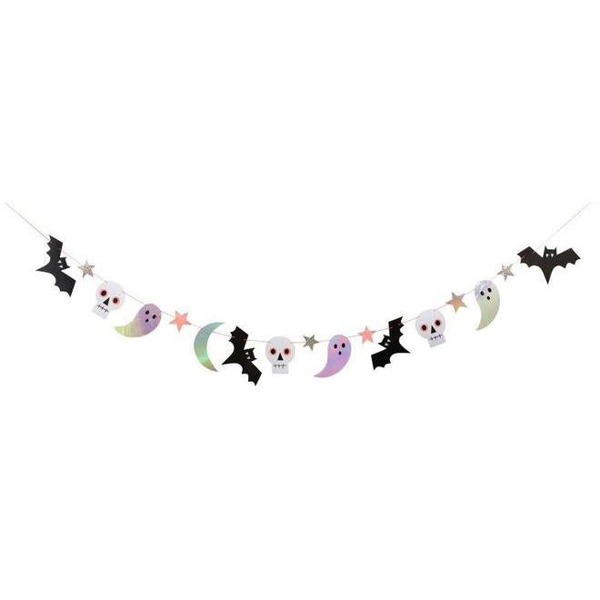 meri-meri-halloween-icons-garland-10ft- (1)