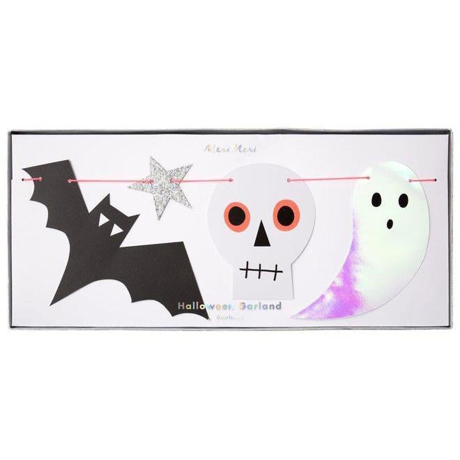 meri-meri-halloween-icons-garland-10ft- (2)