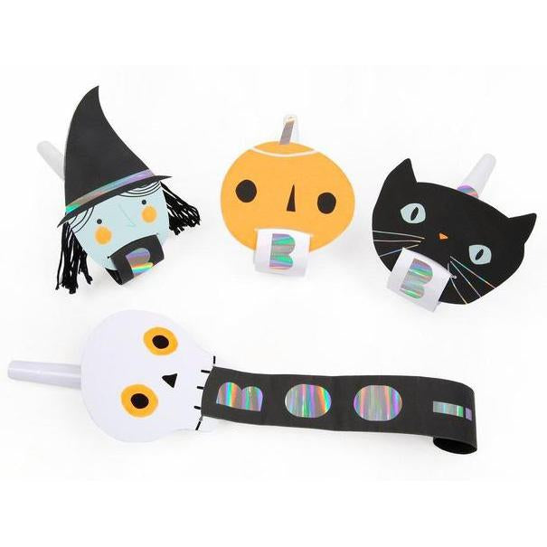 meri-meri-halloween-party-blowers-pack-of-4- (1)