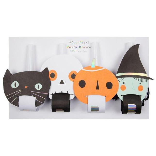 meri-meri-halloween-party-blowers-pack-of-4- (2)