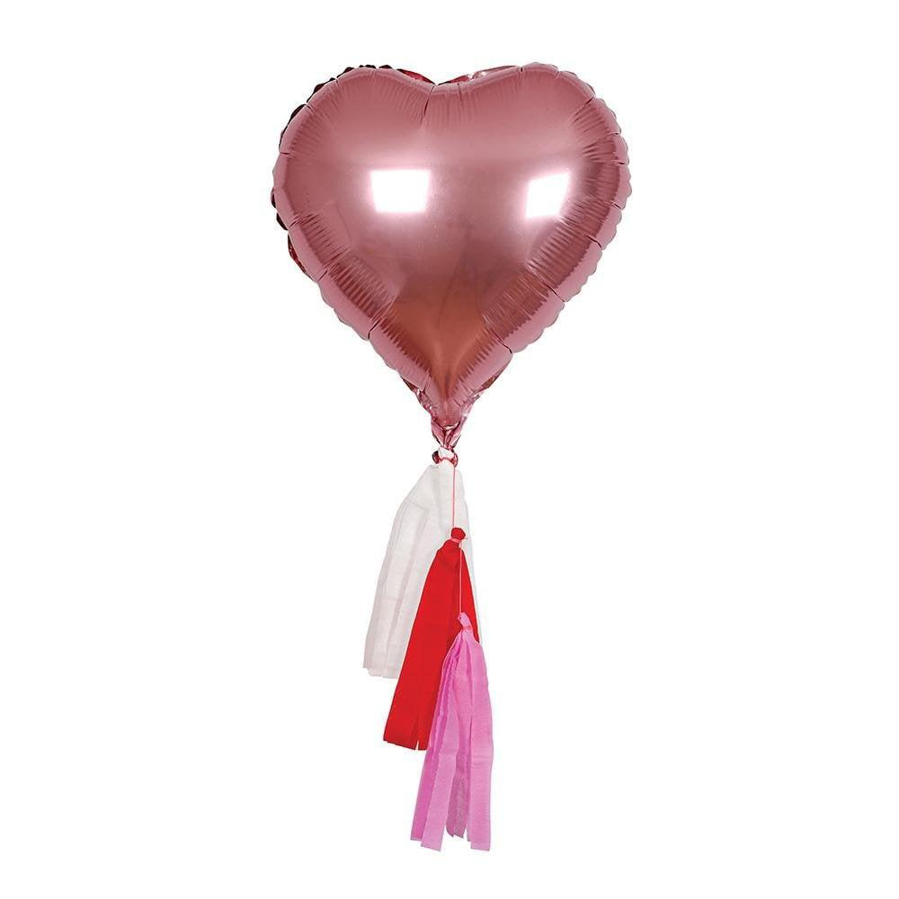 meri-meri-heart-mylar-foil-balloon-kit-14in-35cm-pack-of-6-  (1)