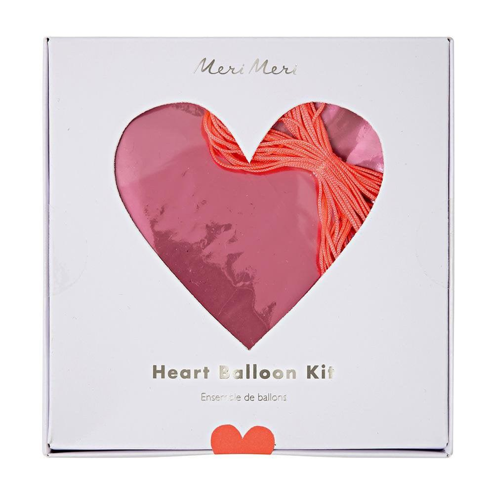 meri-meri-heart-mylar-foil-balloon-kit-14in-35cm-pack-of-6-  (2)