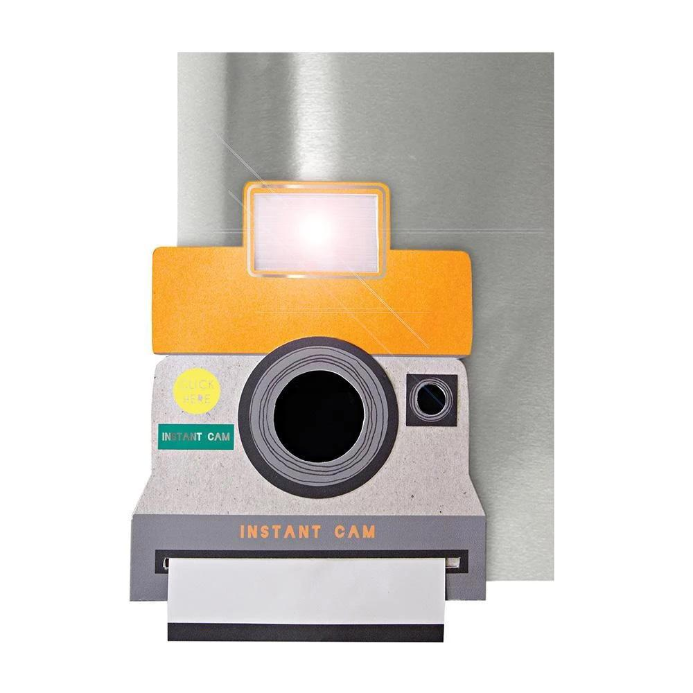 meri-meri-instant-camera-light-up-birthday-card-1