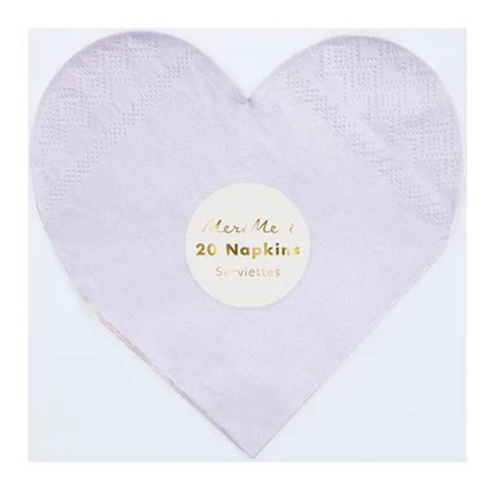 meri-meri-party-palette-heart-small-napkins-8-colors-pack-of-20- (10)