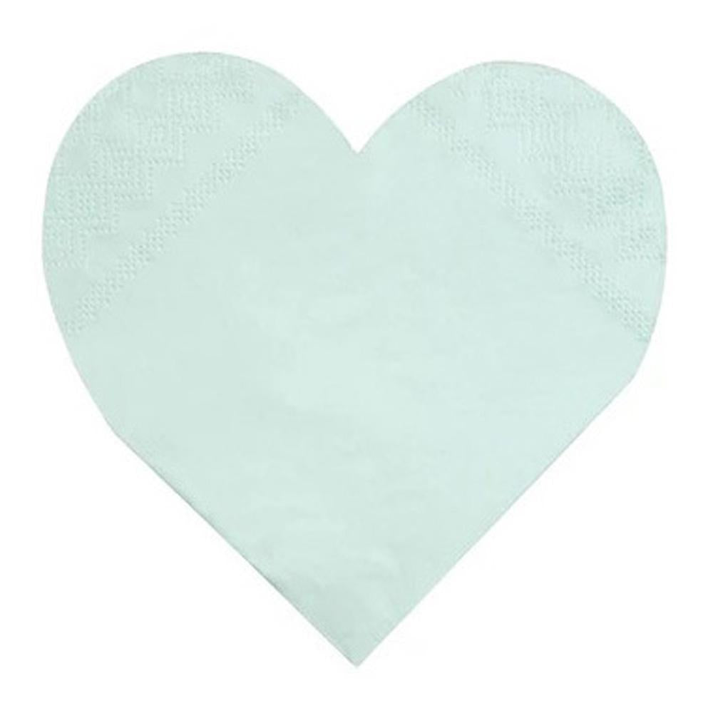 meri-meri-party-palette-heart-small-napkins-8-colors-pack-of-20- (2)