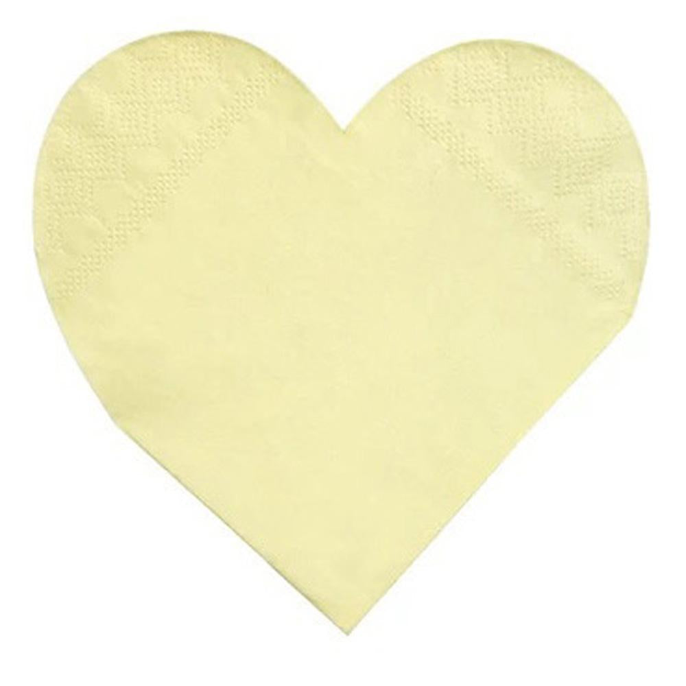 meri-meri-party-palette-heart-small-napkins-8-colors-pack-of-20- (5)