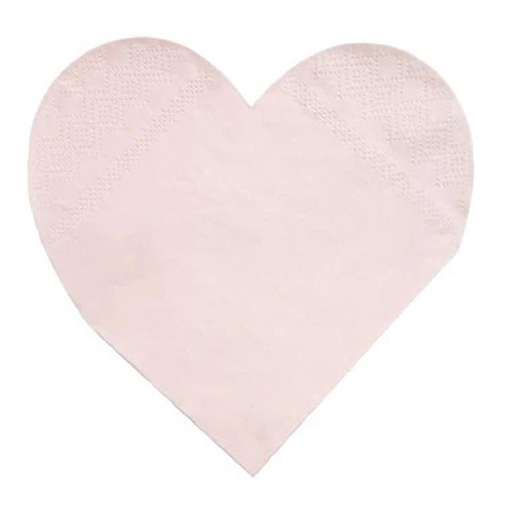 meri-meri-party-palette-heart-small-napkins-8-colors-pack-of-20- (6)