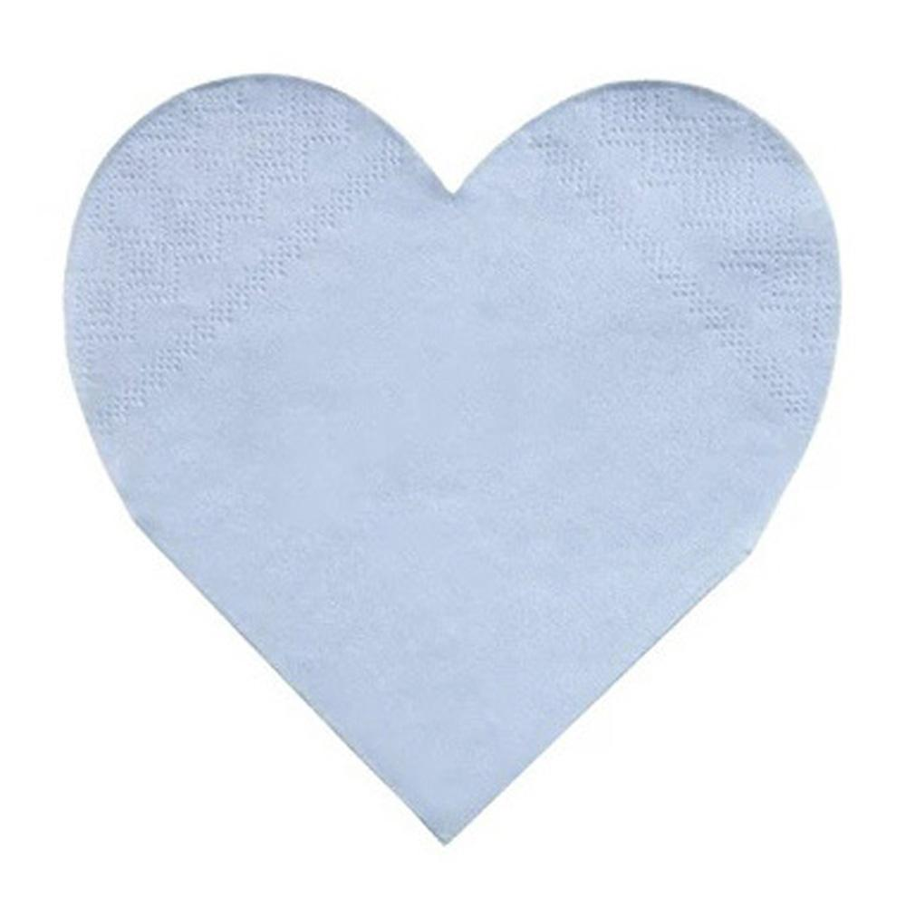 meri-meri-party-palette-heart-small-napkins-8-colors-pack-of-20- (7)
