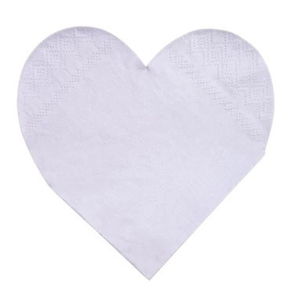 meri-meri-party-palette-heart-small-napkins-8-colors-pack-of-20- (8)