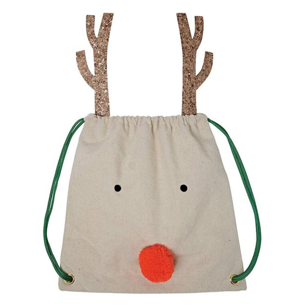 meri-meri-reindeer-backpack-1