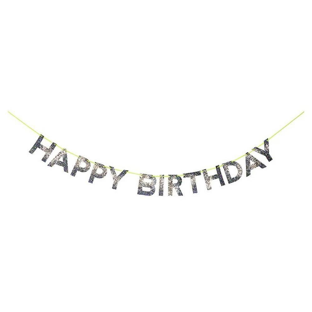 meri-meri-silver-happy-birthday-garland- (1)