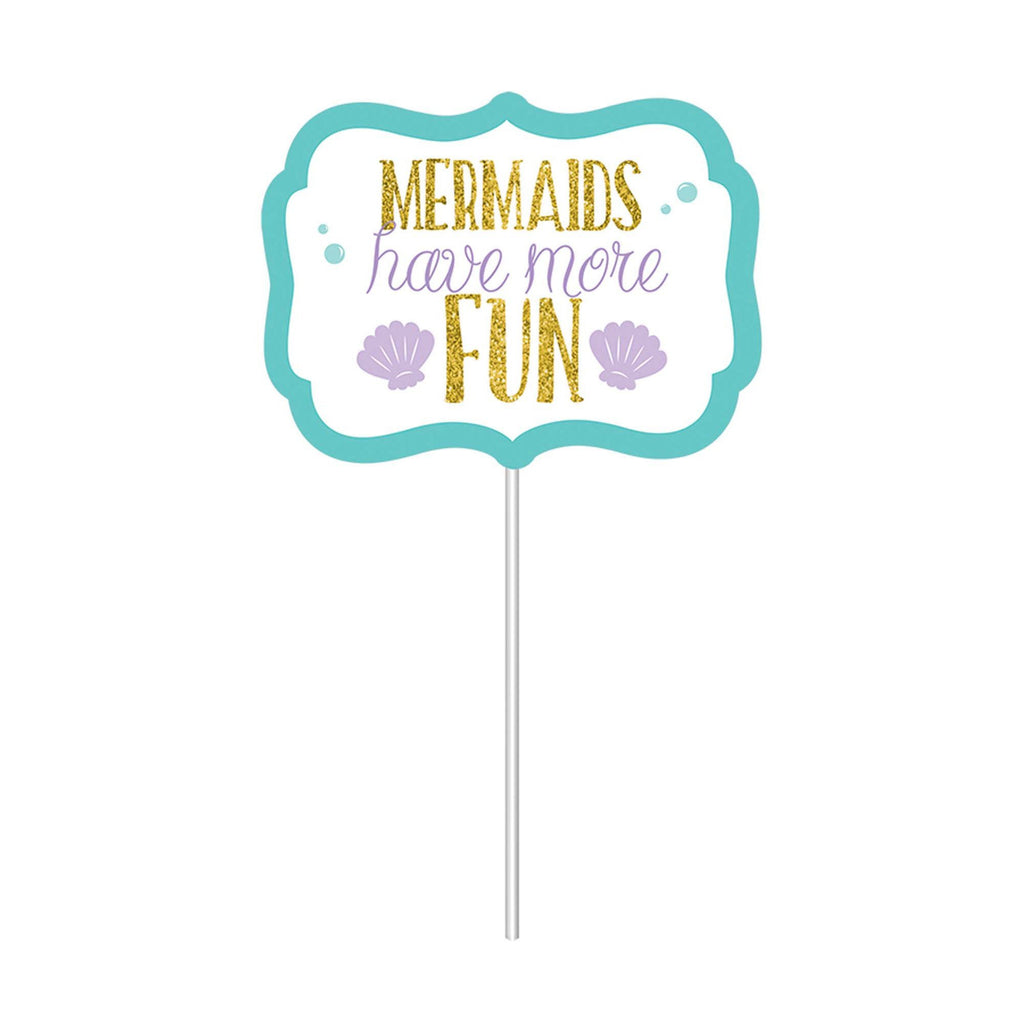 mermaid-wishes-scene-setters-with-props-plastic- (11)