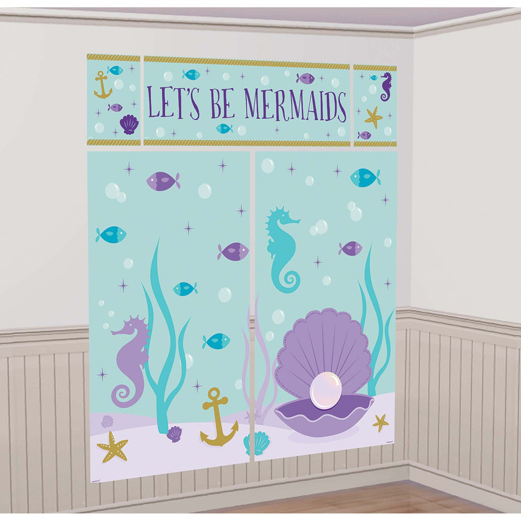 mermaid-wishes-scene-setters-with-props-plastic- (1)