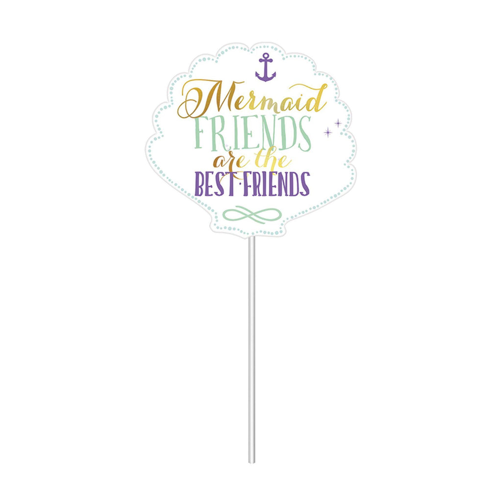 mermaid-wishes-scene-setters-with-props-plastic- (4)