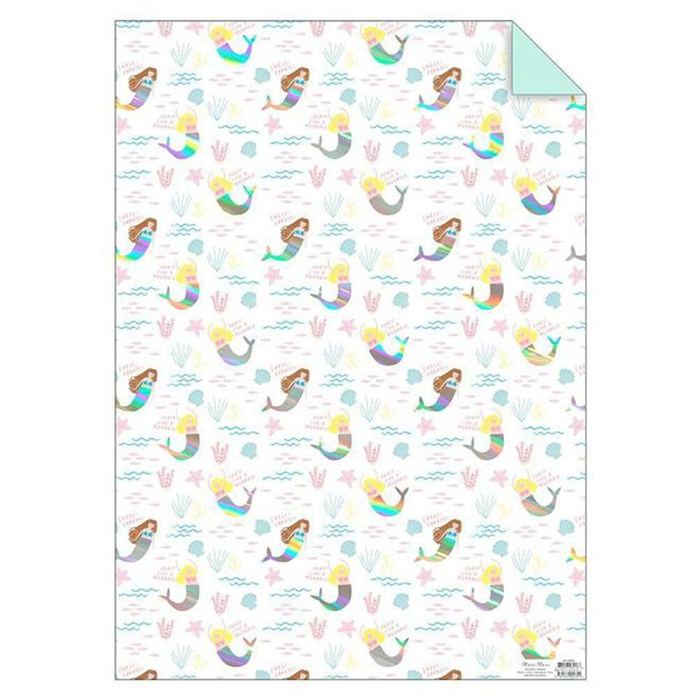 mermaid-wrapping-paper-roll-pack-of-3- (1)