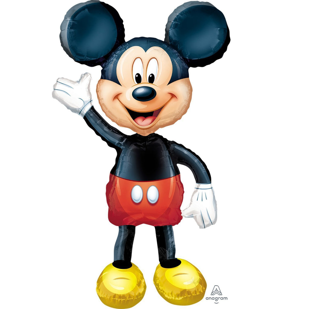 mickey-die-cut-airwalkers-foil-balloon-38in-x-52in-97cm-x-133cm-08318-1