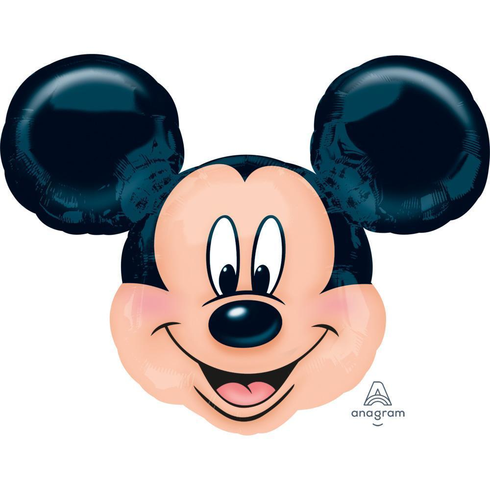 mickey-mouse-die-cut-foil-balloon-27in-x-21in-69cm-x-54cm-07764-1