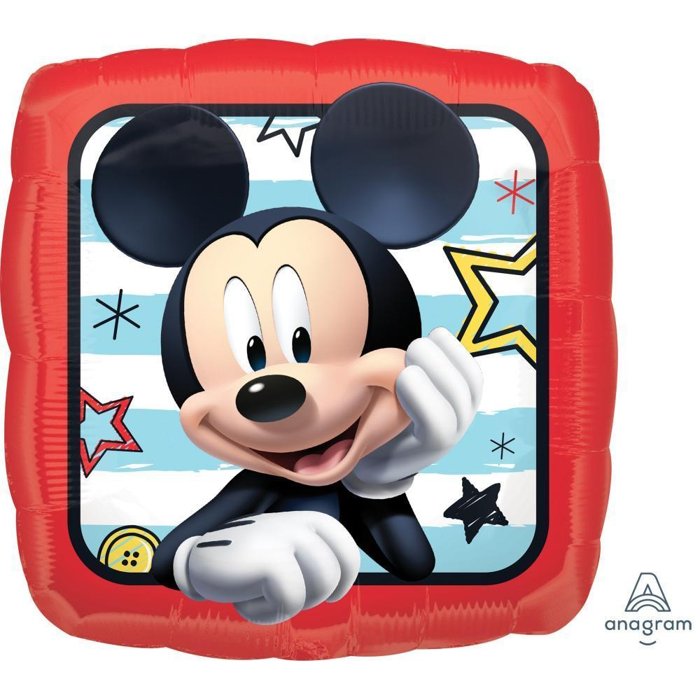 mickey-roadster-racers-square-foil-balloon-17in-44cm-36224-1