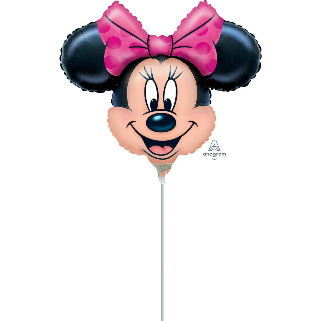 minnie-mouse-die-cut-air-filled-foil-balloon-9in-23cm-07890-1