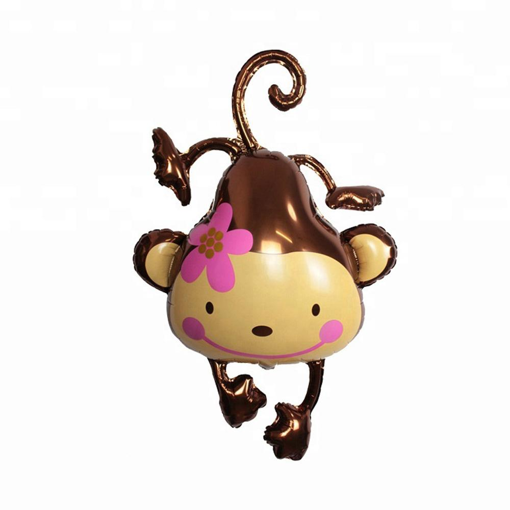 monkey-foil-balloon-25in-x-40in-66cm-x-102cm-1