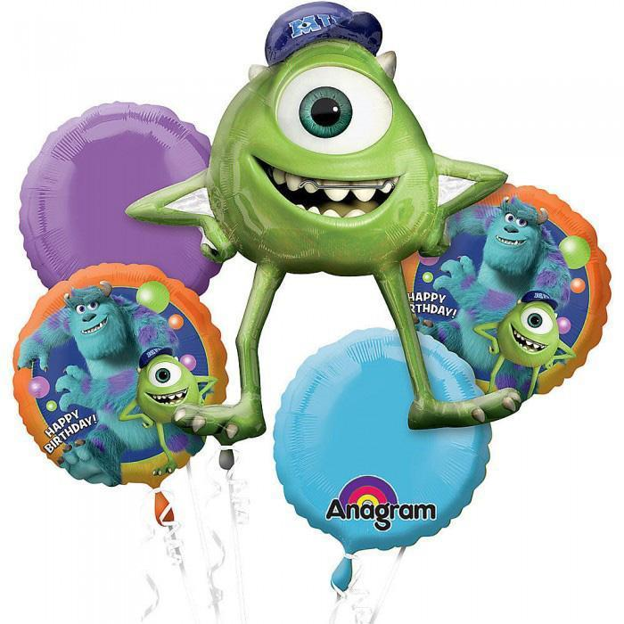 monsters-university-birthday-bouquet-foil-balloon-26414-1