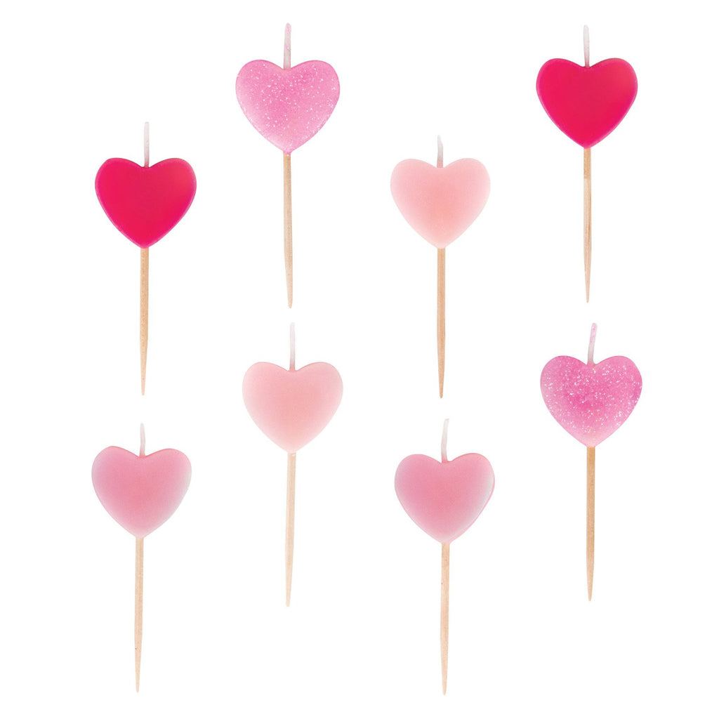 my-little-day-candles-pink-hearts-pack-of-8- (1)