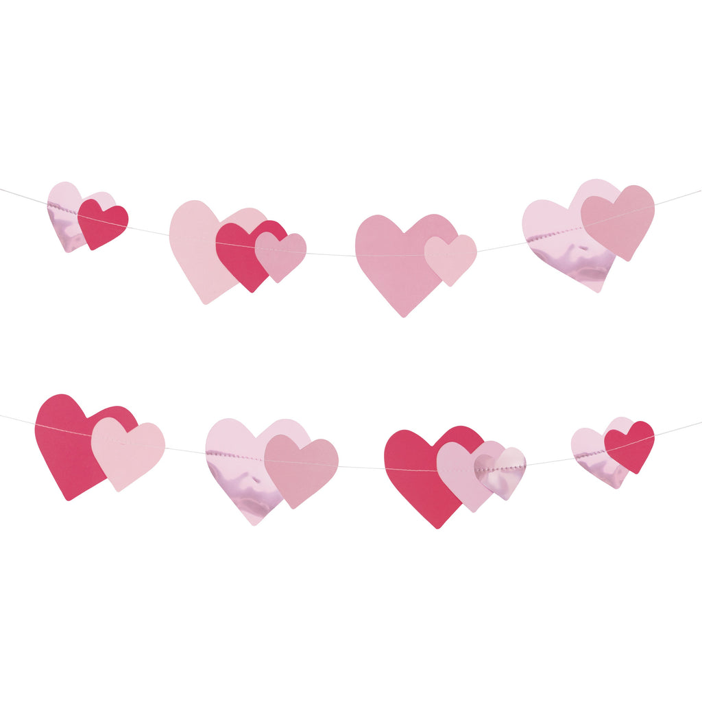 my-little-day-foil-and-paper-garland-pink-hearts- (1)