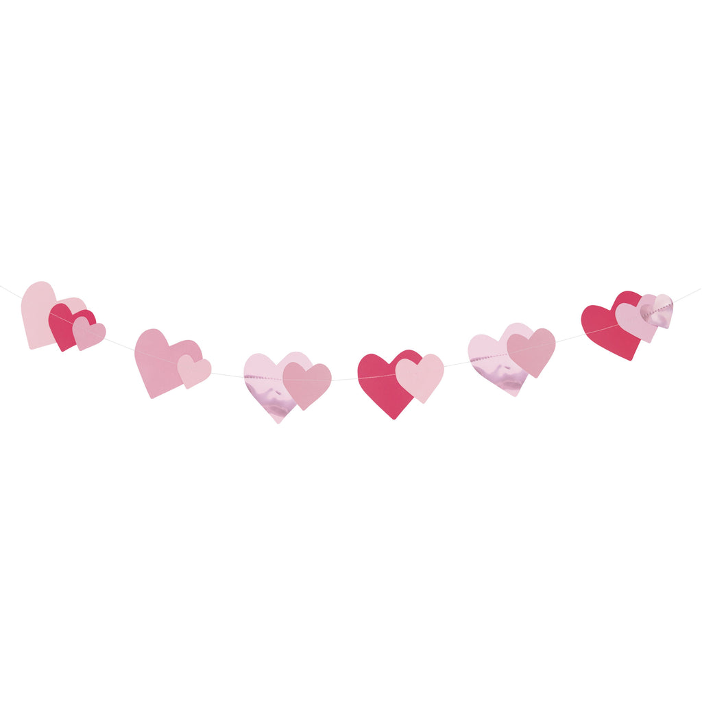 my-little-day-foil-and-paper-garland-pink-hearts- (2)