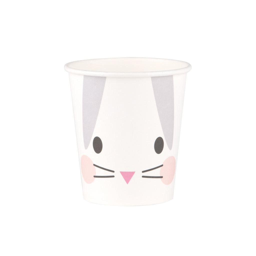 my-little-day-paper-cups-mini-rabbit-pack-of-8- (1)